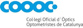 Col·legi Oficial d'Òptics Optometristes de Catalunya
