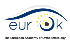 European Academy of Orthokeratology
