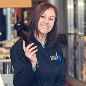 Miriam Florejachs