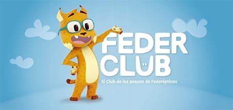 Feder Club