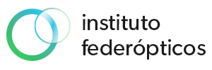 instituto feperópticos